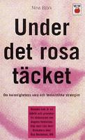 Under det rosa täcket