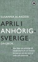 April i Anhörigsverige